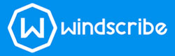 """WINDSCRIBE 2018"" vpn sandoris"