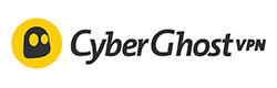 CYBERGHOST特別クリスマス割引