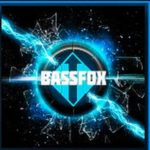 Bass Fox Kodi Deposu