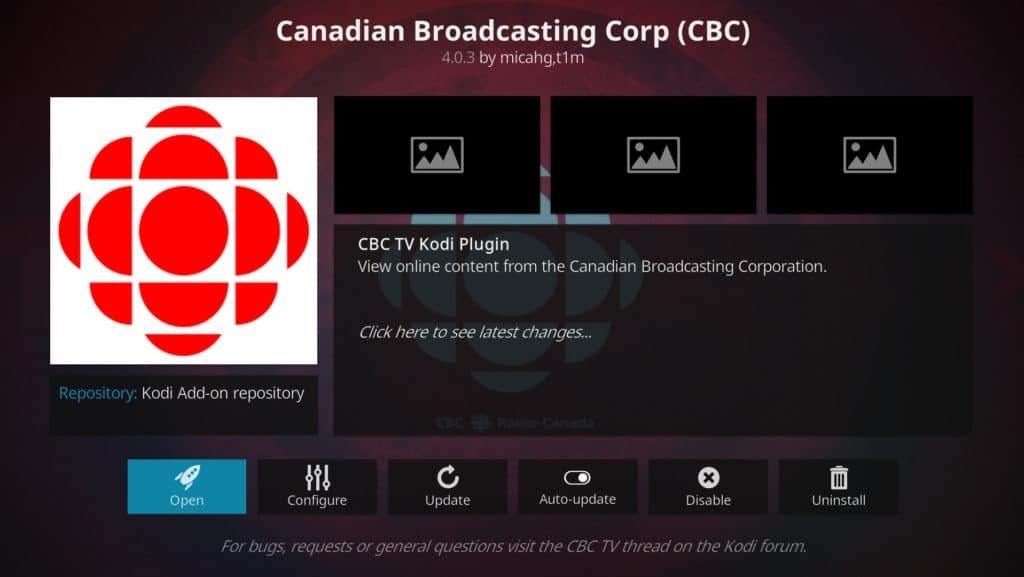 cbc-sports-add-on-kodi