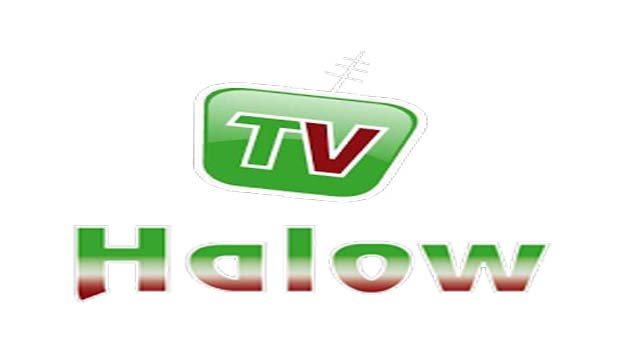 Halow TV Kodi 마법사