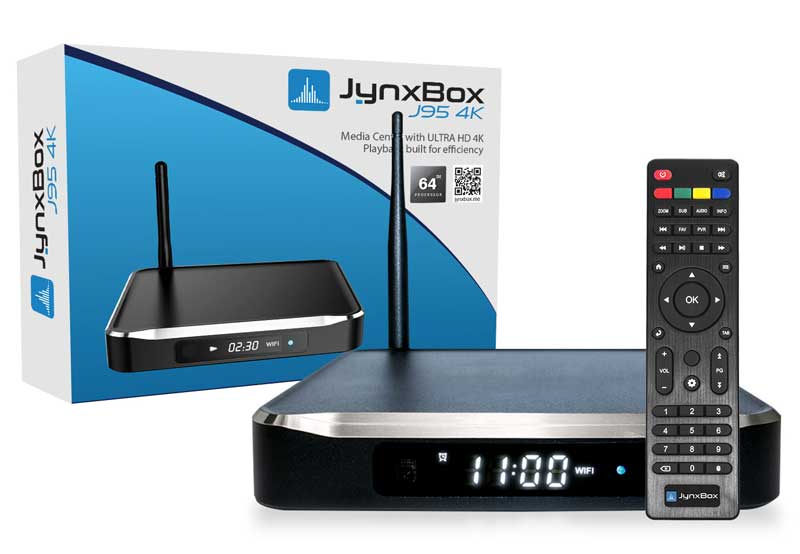 jynxbox-j95-best-linux-box