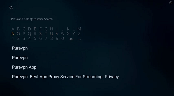 step-4-how-to-install-VPN-on-firestick