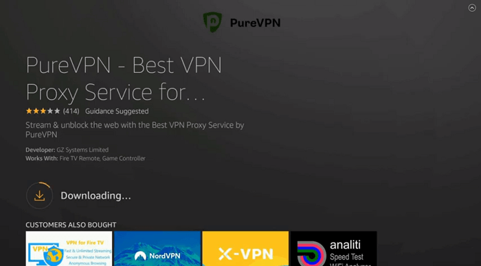 step-7-how-to-install-VPN-on-firestick