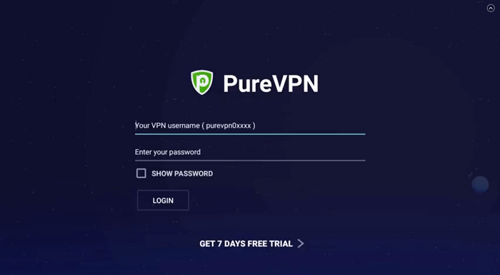 step-9-how-to-install-VPN-on-firestick