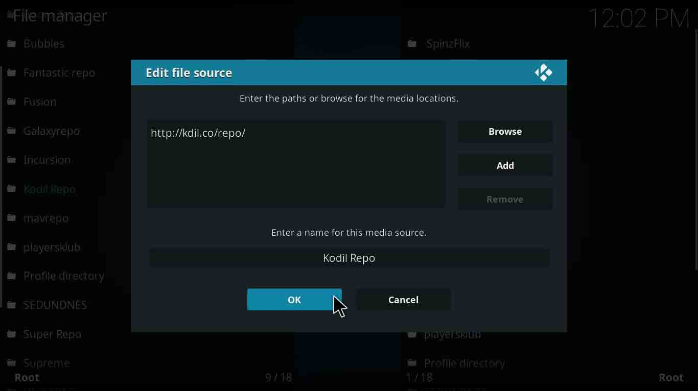 Muat turun 123movies kodi