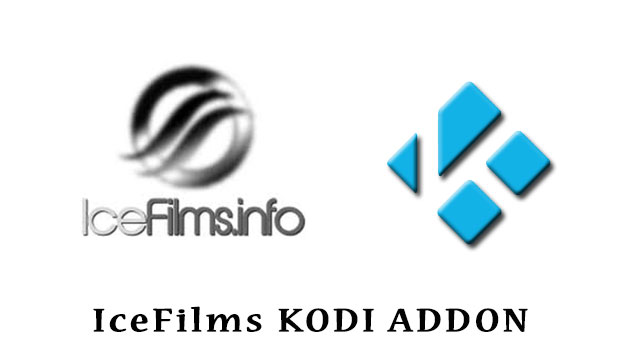 icefims-kodi-add-on