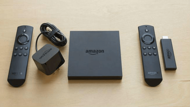 amazon kodi firetv vs firewall kodi