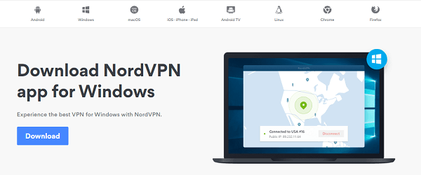 step-2-how-to-install-nordvpn-on-kodi
