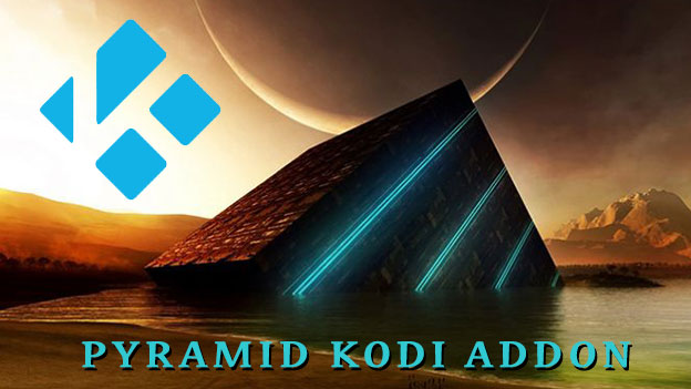 piramid-kodi-addon