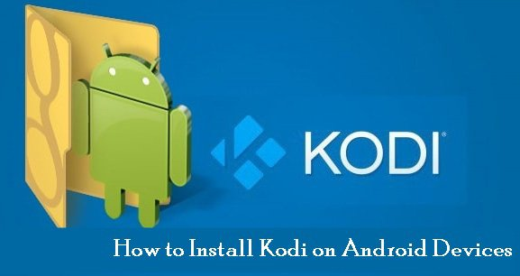 how-to-install-Kodi-on-Android