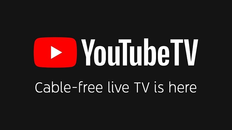 YouTube-TV-Live