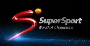 supersport för ipl