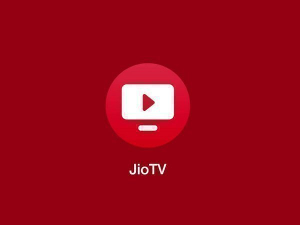jiotv för gratis ipl-streaming