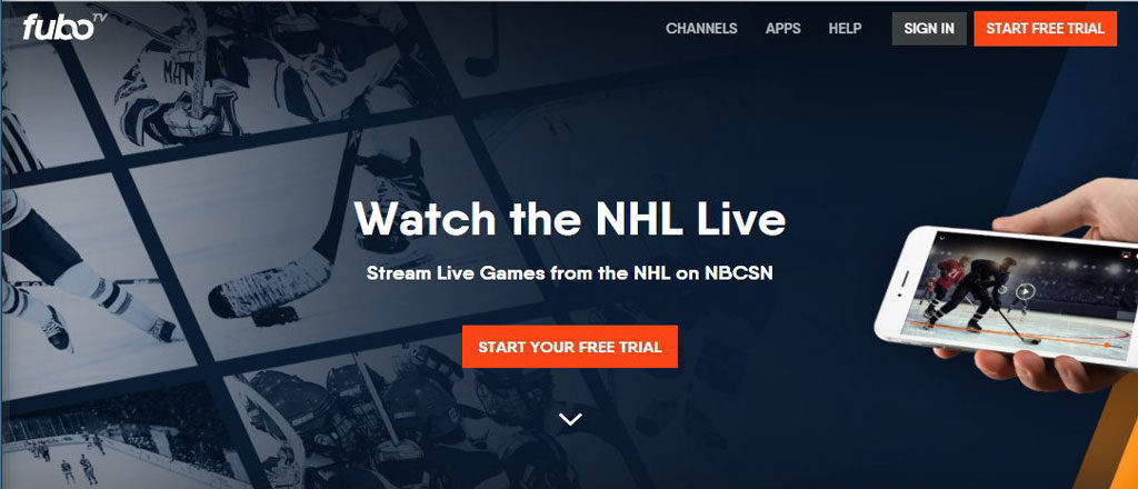 how-to-Wach-nhl-online-on-Fubo-tv