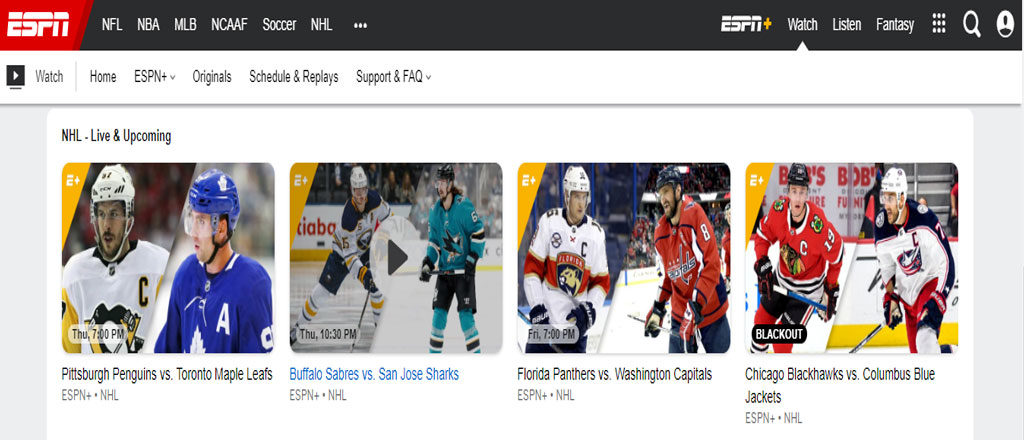 watch-nhl-on-espn