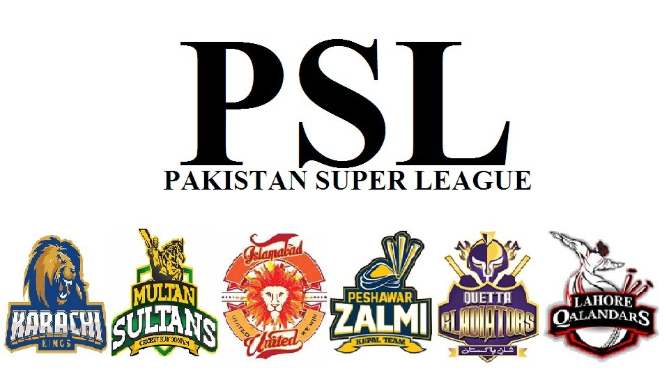come guardare lo streaming live psl