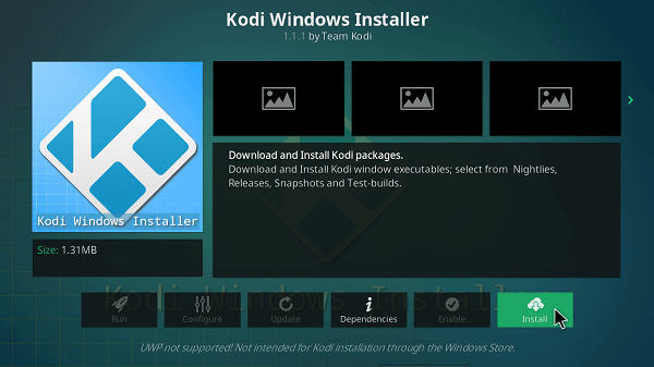 step-7-update-kodi-entro-sé