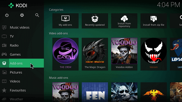 step-1-update-kodi-entro-sé