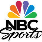 nbc sports para amazon firestick
