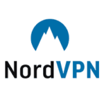 aplicación de seguridad nordvpn para amazon fire stick