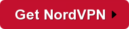 nordvpn torrent cta