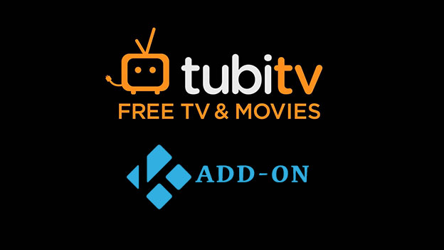 tubi-tv-on-kodi