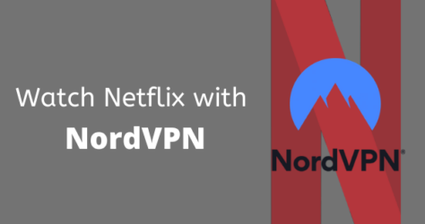 does-nordvpn-work-with-netflix[1]