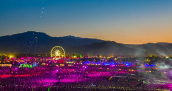 how-to-watch-coachella-live-online-on-tv-youtube-apple-tv-free-streaming[1]