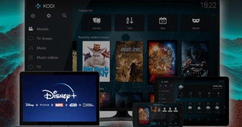 how-to-watch-disney-plus-on-kodi[1]