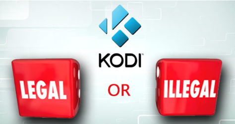 is-kodi-legal-answering-the-most-complex-question-here[1]