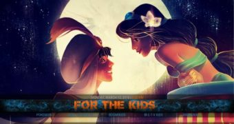 nymeria-build-kodi-176-how-to-install-on-leia-krypton-and-jarvis-6[1]